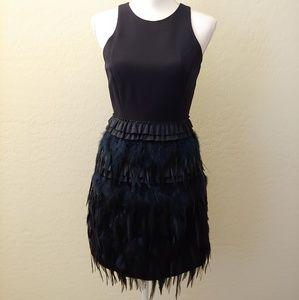 New! Gianni Bini Lucy dress